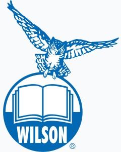 2015_Silver_Wilson_logo