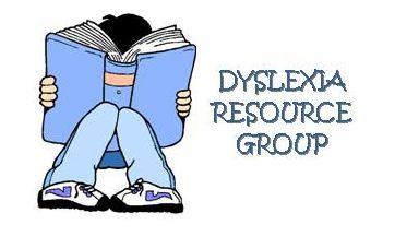 Dyslexia Resource Group